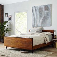 #designdeinteriores #luxury #arquitetura #deco #decor #house #home #design #interior #interiorDesign #architecture #decoration #homedecoration #modern #furniture #decoração #inspirações #instagood #instadecor #beautiful #picoftheday #instacool #homestyle #homedesign #cozy #confortable #archilovers #decorations #homedecor #bedroom by decoracaocontemporanea http://discoverdmci.com