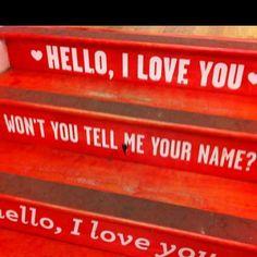 Blonde redhead pink love lyrics excited