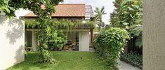 Galería de DeeRoemah / Wahana Architects - 4