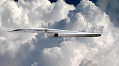 069f48c3b0e One of the world s most beautiful aircraft