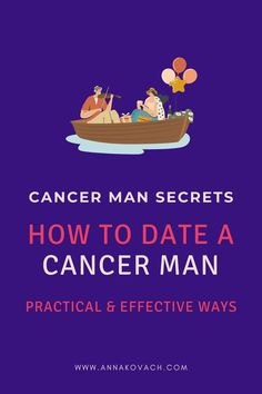 What do you need to know in order to have a successful relationship with a Cancer man? There are a few things that may help you cultivate a wonderfully healthy and loving relationship. Keep reading for how to date a Cancer man. Successful Relationships, Relationships Love, Love Astrology, Cancer Man, Your Man, Need To Know, Dating, Learning, Healthy