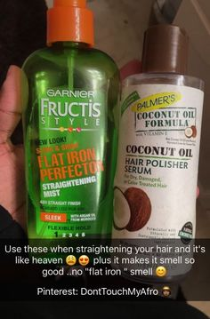 Natural Hair Care Tips That Will Show Your Beauty From Any Angle Pelo Natural, Natural Hair Tips, Natural Hair Journey, Natural Hair Styles, Natural Curls, Natural Beauty, Die Queen, Hair Mist, Hair Remedies