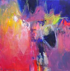 Wonderland 2, Anna Hryniewicz