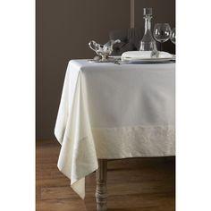 Geneva Dining Linen   Wayfair