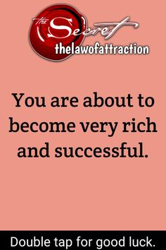 Positive Affirmations Quotes, Money Affirmations, Affirmation Quotes, Positive Quotes, Manifestation Journal, Manifestation Law Of Attraction, Law Of Attraction Affirmations, Secret Law Of Attraction, Law Of Attraction Quotes
