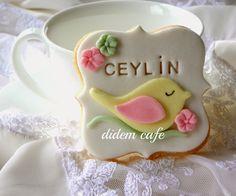 Didem Cafe- BOUTIQUE DEL GALLETAS, MAGDALENA DEL BOUTIQUE, TORTAS BOUTIQUE: COMPROMISO DE BODA, FIESTA DE CUMPLEAÑOS CUMPLEAÑOS -Baby