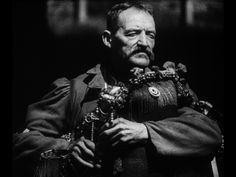 Playing the bagpipes/ Gra na kobzie [video] (Repozytorium Cyfrowe Filmoteki Narodowej) Polish Music, Che Guevara, Style, Swag