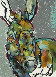speckled donkey art madhubani art sketch painting city art art studies doodle