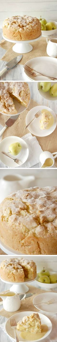 postre Funnel Cake funnel cake recipe without milk Delicious Desserts, Dessert Recipes, Yummy Food, Cake Recipes Without Milk, Tortas Light, Eat Dessert First, Sweet Recipes, Love Food, Cupcake Cakes