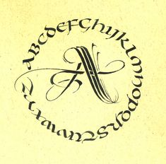a-&-the-alphabet,-by-kathy-barker-image-1