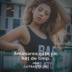 ☆ATRACTIC (@atractic) • Instagram photos and videos Photo And Video, Tank Tops, Videos, Fitness, Photos, Instagram, Women, Halter Tops, Pictures