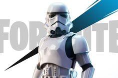 120 Ideas De Fortnite Life Fondos De Pantalla De Juegos Fortnite Personajes Fortnite
