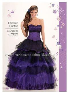 #quince #dress #vestidos #dress