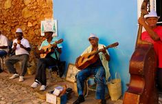 La musique cubaine et ses racines africaines Painting, Roots, Africa, African, World, Painting Art, Paintings, Painted Canvas, Drawings