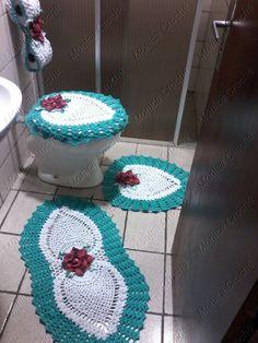 jogo-de-banheiro-de-coracao-jogo-de-banheiro-de-coracao.jpg (900×1200)