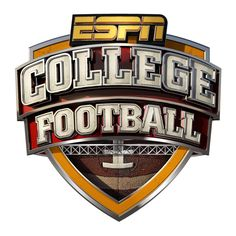 Tonight kicks off the greatest season- College Football season! What a great #SEC Matchup, #GoSEC #SECGirl - Stephanie