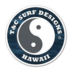 T&C at Windward Mall - Kaneohe Oahu Surf Design, Logo Design, Town And Country Surf, Surf Logo, Hawaiian Homes, Skate Surf, Retro Logos, Surfs Up, Art Music