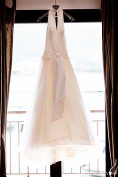 wedding dresses Jesus Peiro