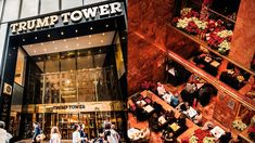 Trump Grill Could Be the Worst Restaurant in America  Trump Grill Could Be the Worst Restaurant in America