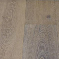 "RAW SUGAR  SHF809 Engineered Wood Flooring Size: 8"" x (24""-86"") x 3  Wear Layer: 5.4 mm"