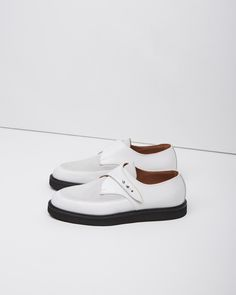 Woman by Common Projects Creeper