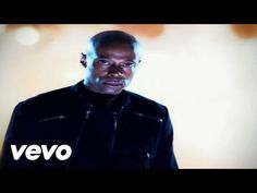 Kem - Why Would You Stay - YouTube