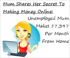 Binary Option Trading: Binary Options Broker - How To Choose The Best? Make Money Online, How To Make Money, Entrepreneurial Skills, Get Rich Quick Schemes, Work From Home Moms, Business Women, Online Marketing, Learning, Pyramid Scheme