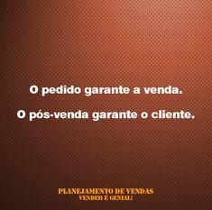 Dicas de Vendas - O Pós-Venda Guerilla Marketing, Inbound Marketing, Online Marketing, Social Media Marketing, Digital Marketing, More Than Words, Customer Experience, Good To Know, Leadership