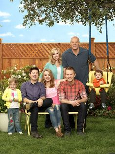 """Disney Channel """"Good Luck Charlie"""" and """"Jessie"""" holiday crossover episode """"Good Luck Jessie: NYC Christmas""""!"""
