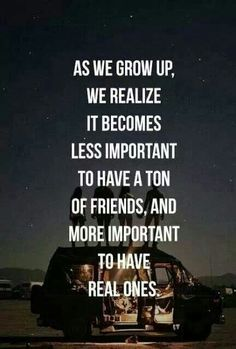 I'm truly blessed to have real friends in my life. It's the hard times your true real friends are revealed Great Quotes, Quotes To Live By, Funny Quotes, Inspirational Quotes, Bff Quotes, Daily Quotes, Friend Quotes Humor, Wisdom Quotes, True Quotes