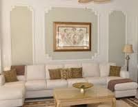 find this pin and more on decore - Decorative Wall Molding Designs