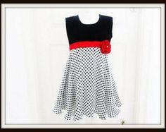 vintage children's sewing patterns - Google Search