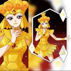 Sailor Moon Manga, Sailor Moon Art, Black Moon, Sailor Scouts, Anime, Geek Stuff, Princess Zelda, Fictional Characters, Funny Memes