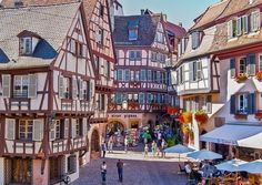 Immobilier Mulhouse : Annonces immobilières, retrouvez de nombreux biens immobiliers de particuliers et de professionnels pour achat, vente. www.immoregion.fr/alsace/haut-rhin/immobilier_mulhouse
