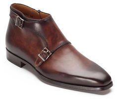 magnanni-shoes-15269-302-brown-2.jpg (800×679)