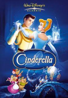 Best Animated Movies Of All Time Popular Animated Movies You Must Watch Lists Of Animated Feature Films Disney Animated Movies Cinderella Cartoon Animated Movies