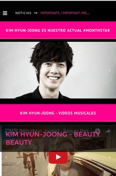 visite www.kpopway.com/lugar-monthstar-khj  para informarse de lo más relevante del cantante .