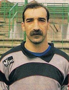 Big Moustache, Rcd Espanyol, Wayfarer, Ray Bans, Mens Sunglasses, Moustaches, Mens Tops, T Shirt, Style
