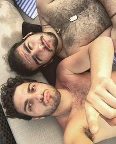Gianluca Ginoble Il Volo (@gianginoble11) • Фото и видео в Instagram
