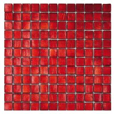 #Sicis #Neocolibri Cubes 513 2,3x2,3 cm | #Murano glass | on #bathroom39.com at 55 Euro/sheet | #mosaic #bathroom #kitchen