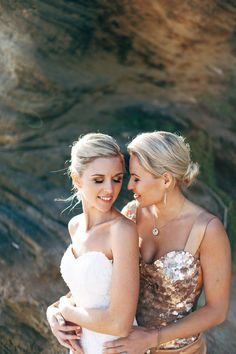Michelle&Karien -- Married@The Views Botique Hotel&Spa, Wilderness-1361