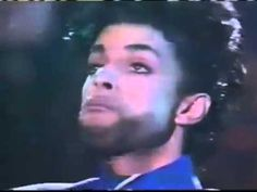 Prince Best Live Purple Rain and Amazing Solo - YouTube