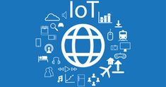 News - Tipp:  http://ift.tt/2DKWbuE Siemens gründet globale Nutzerorganisation für MindSphere  #nachrichten