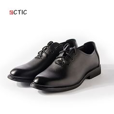 Find More Formal Shoes Information about 2017 New Arrival Luxury Brand Men Business Shoes Men Wedding Shoes Mens Formal Derby Dress Hollow Out Shoes Calcado Masculino,High Quality masculino from QZ Formal Footwear Store on Aliexpress.com