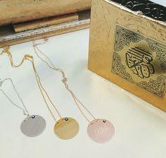 Platten mit Nazar aus echtem 925 Silber in den Farben Silber Gold und Rosegold erhältlich inkl. Diamantgravur für nur 39.90 mit kostenlosem Versand !  #gravurwelt #love #nazarboncuğu #taki #schmuck #silber #silver by gravurwelt