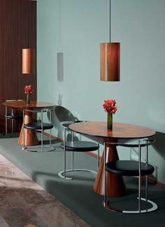 <p>Shot by London based photographer John Short, these two beautiful interiors spreads for Wallpaper* sweep us into surrealist velvet ventures inspired by vintage references. Born in the early 20's al