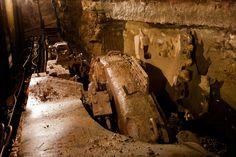 Kohtla Kaevanduspark | Kohtla Kaevanduspark