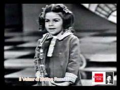 Riedicola Fiore   il Valzer del Renzino (+playlist)