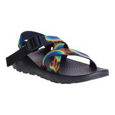 fcb6daebe2a Men s Chaco Z 1 Classic USA Active Sandal Sandals Classic