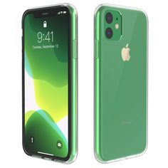 Temdan iPhone 11 Case, HD Clear Ultra Slim Fit Soft TPU Protective Clear Case Shock-Absorption Anti-Scratch Compatible Cover Cases for iPhone 11 inch Iphone 7, Iphone Charger, Apple Iphone, Mobile Phone Cases, Cell Phone Cases, Iphone Case Covers, The Killers, Deadpool, Smartphone